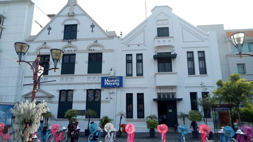 11 Best Things to Do in Jakarta